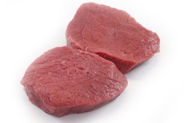 Vleespakket C