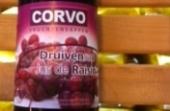 Druivensap Corvo