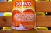Sinaasappelsap Corvo