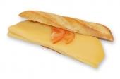 Broodje boerenkaas