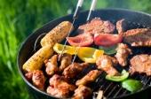 BBQ pakket 'Summer vibes'