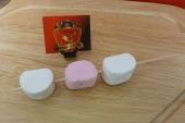 Marshmallowspies