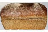Wadde brood