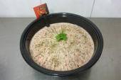 Rundvleessalade (150 gram)