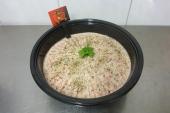 Huzarensalade (150 gram)