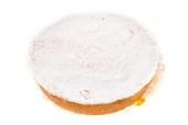 Appelcake taart