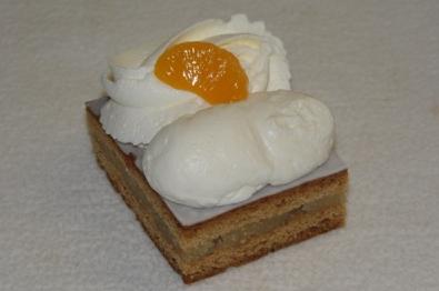 Fryske oranjekoeke