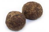 Jordaanse gehaktballen