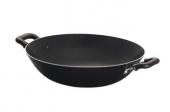 Grote wokpan
