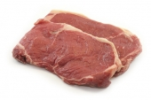 Rundvleespakket 1 (verpakt)