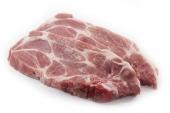 Varkensvleespakket (verpakt)