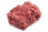 Varken + Rundvleespakket (verpakt)