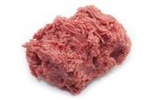 Varken + Rundvleespakket (vers)