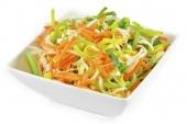 Nasi groente