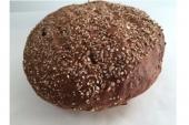 Spelt 100% Bruin Brood
