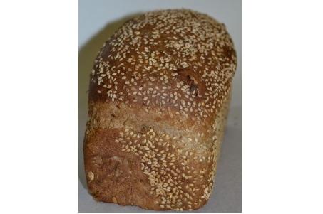 Veluws notenbrood