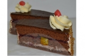 Chocoladepunt
