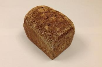 Bunderbrood