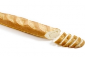 Stokbrood klein