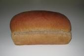 Bruinbrood