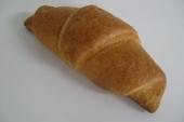 Ham/ kaas croissant