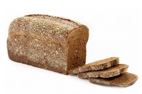 Gildekorn donker meergranen brood