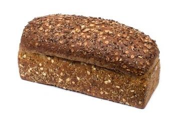 Hoekschewaarder volkoren meergranen brood