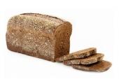 Waldkorn donker meergranen brood