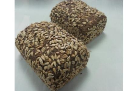 Fjord brood