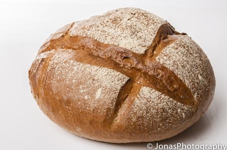 Hoevebrood