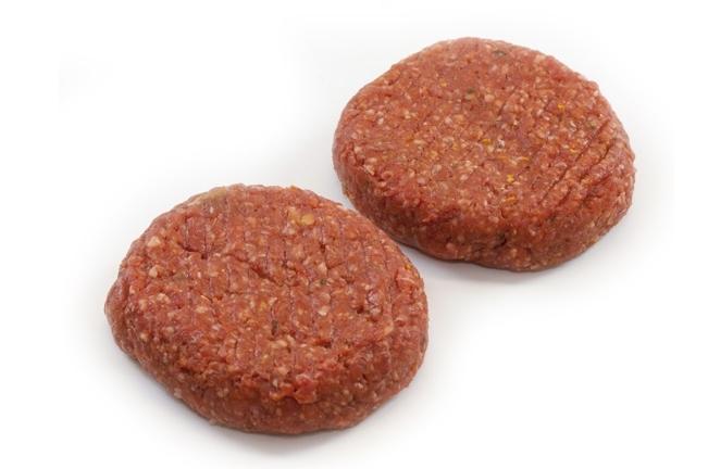 Biefburgers