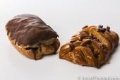 Chocoladebroodje