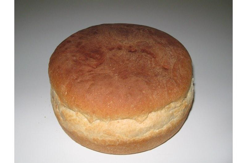 Mosselbrood