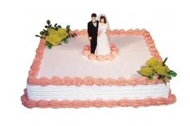 Huwelijk/jubileum