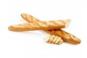 Frans stokbrood