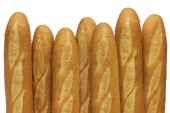 Stokbrood