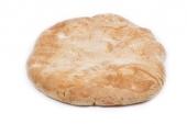 Turksbrood verkrijgbaar op zaterdag