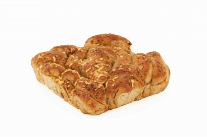 Toscaans Breekbrood