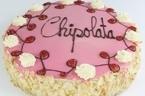 Chipolata