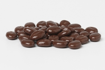Koffieboontjes