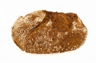 Molenbierbrood