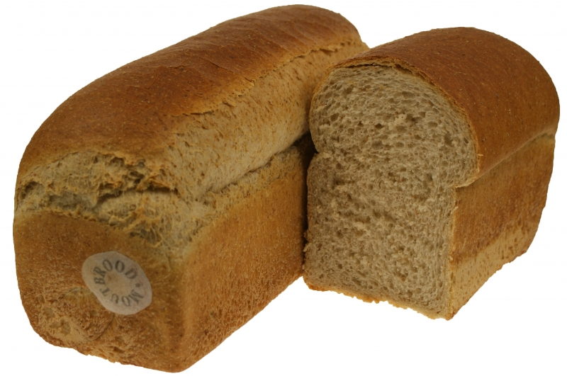 Tarvo mout brood