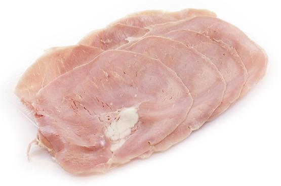 Pekel vlees