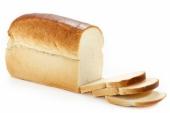 Weite brood