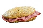 Broodje snijworst