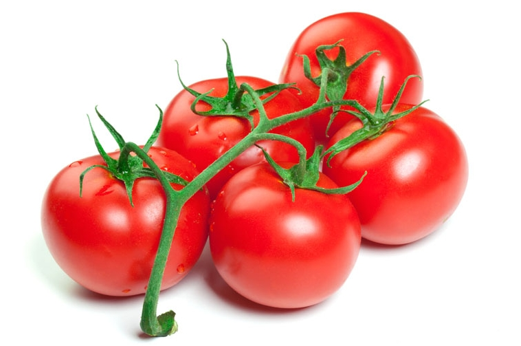 Tomaten tasty tom