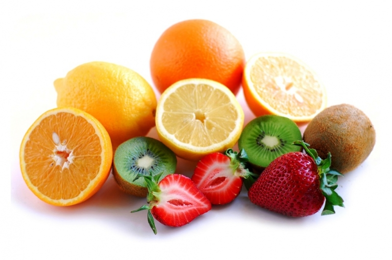 Fruitmand €50