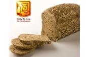 Bonifatius brood