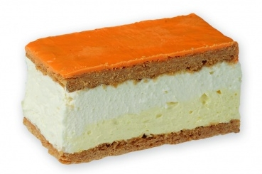 Oranje Tompoucen