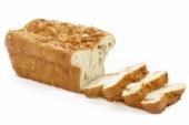 Fries Suikerbrood met Geschenkdoos